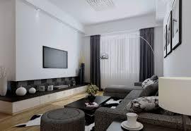 simple living rooms. Modren Rooms Very Simple Living Room Design With Simple Living Rooms I