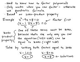 square equation math make square root math equations