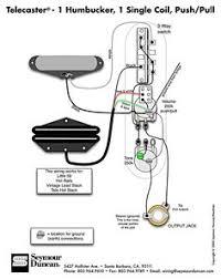 telecaster wiring diagram humbucker single coil learn guitar tele wiring diagram 1 humbucker 1 single coil push pull