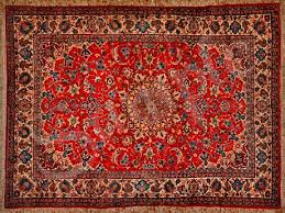 Creativity Oriental Rug Texture Persian Carpet 1 4 S With Ideas