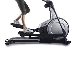 How to find version number on my nordictrack ss : Cardio Training Nordictrack C 7 5 Elliptical Sports Outdoors Charitybox Io