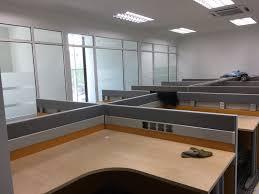 office renovation cost. Office Renovation Cost. Cost N