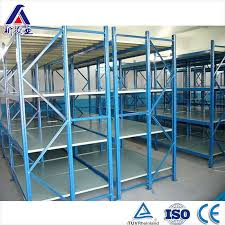 china factory best powder coated steel shelving china powder coated steel shelving medium duty shelf