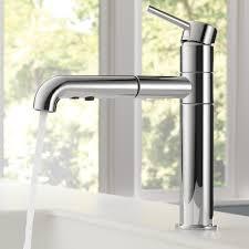 Pewter Bathroom Faucets Kitchen Taps Kitchen Copper Kitchen Tap Antique Faucets Kitchen