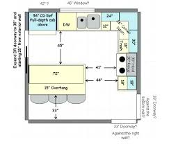 S Design Own Kitchen Layout Full Size Of Your  Floor Plans Tiny Ideas