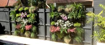 13 Incredible Ways to Decorate Your Fence