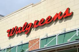 Labcorp At Walgreens Opening 7 Service Centers