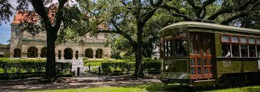 garden district hotels new orleans. Uptown Garden District Neighborhoods New Orleans Hotels