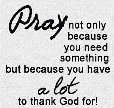 Thanking God Quotes Cool Pictures Thank God Quotes And Sayings Best Romantic Quotes