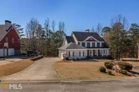 Real Estate Agents | Georgia MLS