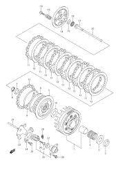 suzuki boulevard c50 engine diagram wiring diagrams long suzuki c50 engine diagram wiring diagram data suzuki boulevard c50 engine diagram