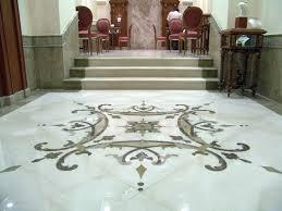floor tiles for living room beautiful pattern