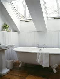 bathroom design with bathtub practical attic bathroom design ideas indian small bathroom designs without bathtub