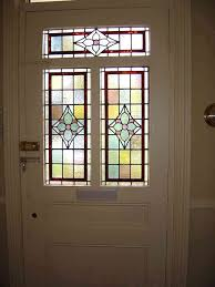 stained glass panels for front doors front door furniture front doors art ideas inspiration for top