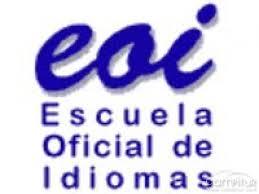 Resultado de imagen de escuelas oficiales de idiomas