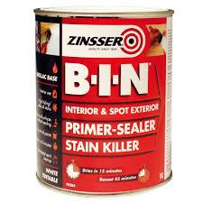 Primer For Kitchen Cabinets Zinsser Primer For Kitchen Cabinets