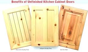 kitchen painting unfinished kitchen cabinets wooden doors superb solid wood cabinet design