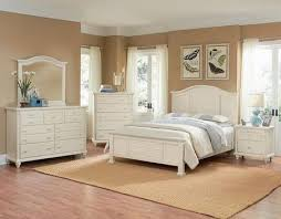 teenage bedroom shutters bedroom set at kensington furniture great long lasting set bedroom sets teenage girls