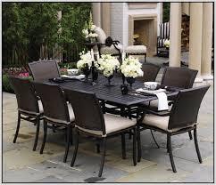 meijers furniture. Meijer Outdoor Decor Inspirational Meijers Furniture Home Design Ideas And U