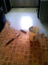 new painting laminate floors painting laminate floors chalk paint on laminate floors can you paint laminate