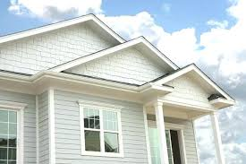 hardie board shake siding shingle cost installation n16