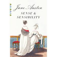 my jane austen book club sense and sensibility bicentenary  sense and sensibility bicentenary celebration secrets in sense and sensibility guest post by deb barnum jane austen in vermont givaway