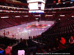Barbara B Mann Interactive Seating Chart Bb T Center View From Section 107 Vivid Seats