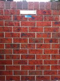 Small Picture Exterior Wall Designs custom boilercom