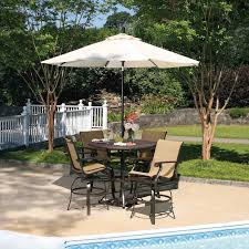 outdoor patio table chairs and umbrellas umbrella set menards outdoor patio ideas outdoor patio furniture