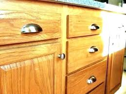 Dresser Size Chart Drawer Pull Size Guide Healthyintellect Co