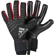 Adidas Field Player Gloves Size Chart Adidas Predator Pro