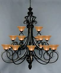 old iron chandeliers chandelier chandeliers crystal chandelier crystal chandeliers pertaining to awesome residence cast iron chandelier
