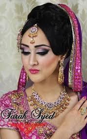 artist freelance stani indian bengali arabic asian bridal hair makeup make hd desktop wide london
