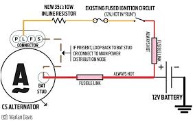 15 elegant photos of 2 wire alternator wiring diagram find the ford 2 wire alternator wiring diagram 2 wire alternator wiring diagram elegant images gm 3 wire ignition data set \u2022 of 15