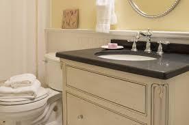 Do You Have a Small Bathroom?