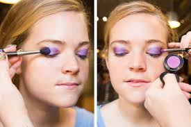 elsa frozen makeup tutorial how to do princess elsa makeup for your disney costume