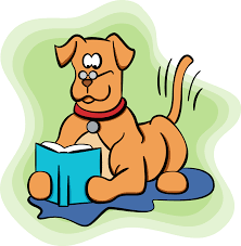 huntington markle libraries now accepting signups for fall paws to read sessions hctpl