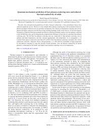 thermal conductivity equation derivation tessshlo