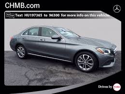 See your dealer for a copy of the extended limited. Certified Pre Owned Mercedes Benzs Philadelphia Mercedes Benz Of Cherry Hill