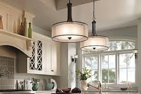 farmhouse lighting