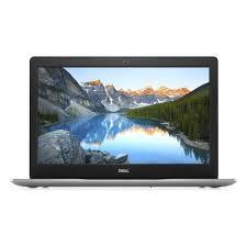 <b>Ноутбук Dell Vostro 3580</b> (3580-7591) — купить в интернет ...