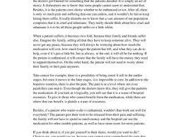 good argumentative essay topics best journal topics ideas argumentative essay examples thesis statement