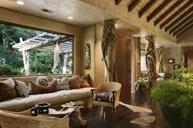 Interior Designers Northern California Cherie Cordellos Architectural Photographer In San Francisco