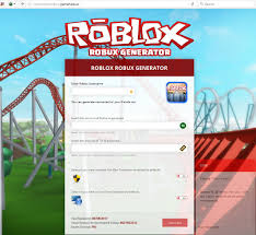 True To - Robux Is The Roblox Generator Malwarebytes Good Be Labs Too