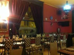 Restaurant P L Example Le Ptit Chouia En Brüssel Restaurant Bewertungen