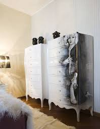 Marilyn Monroe Decor For Bedroom 22.