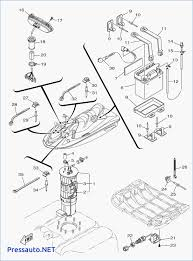 Wiring diagram for autometer gauges free download