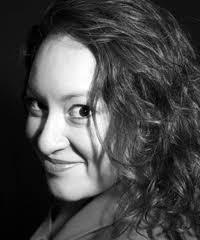 Karina Carney Theatre Credits and Profile
