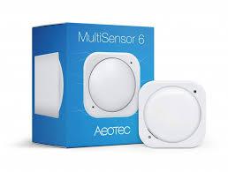 Z Wave Ambient Light Sensor Best Z Wave Sensors Smarthomeautomation Org