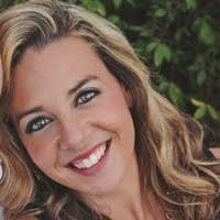 "3 ""Amber Zwick"" profiles   LinkedIn"